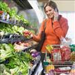 En önemli diyet hataları - 3